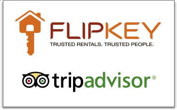 flipkey and tripadvisor websites work with ownerrez calendar sync