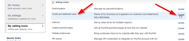 how to make a guest payment on paypal